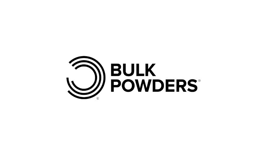 cashback bulk powders