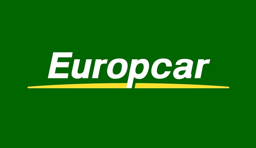 reduction-cashback-europcar