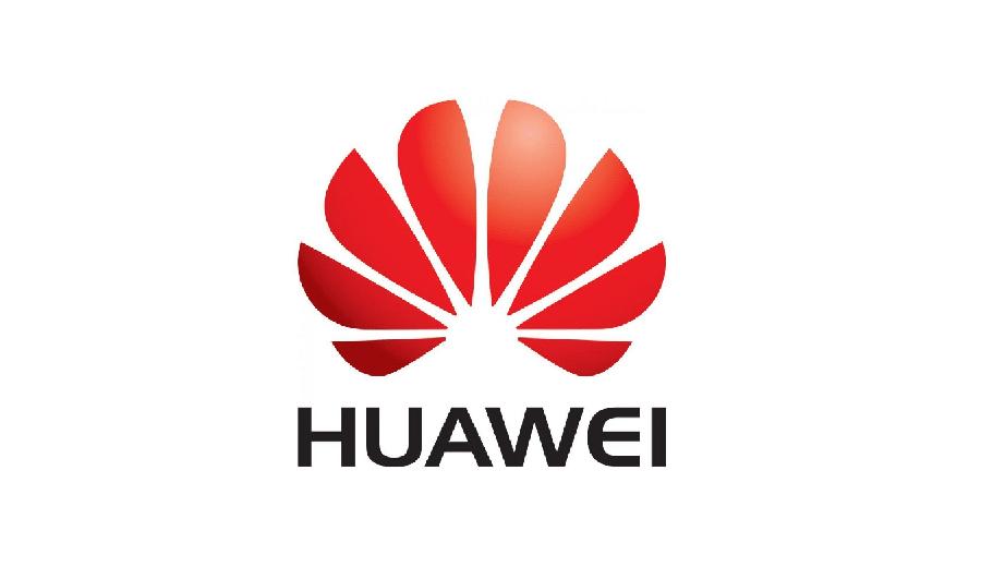 huawei code promo
