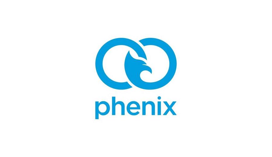 antigaspi phenix