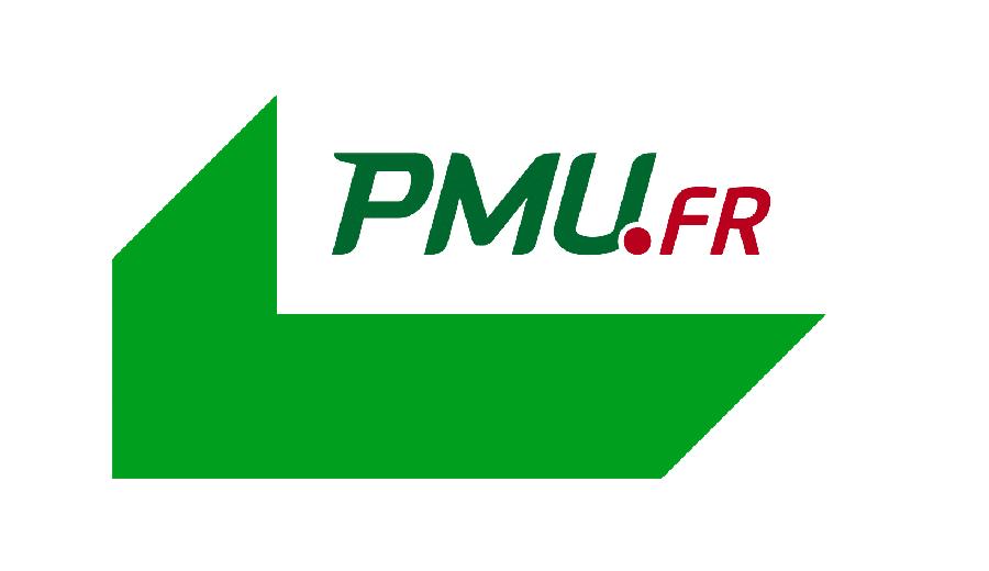 parrainage PMU