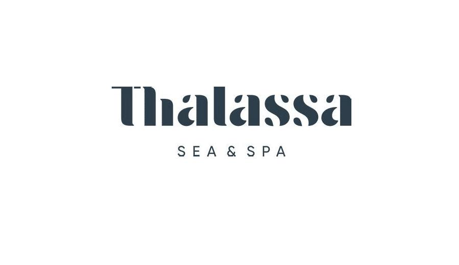 Thalassa spa réduction