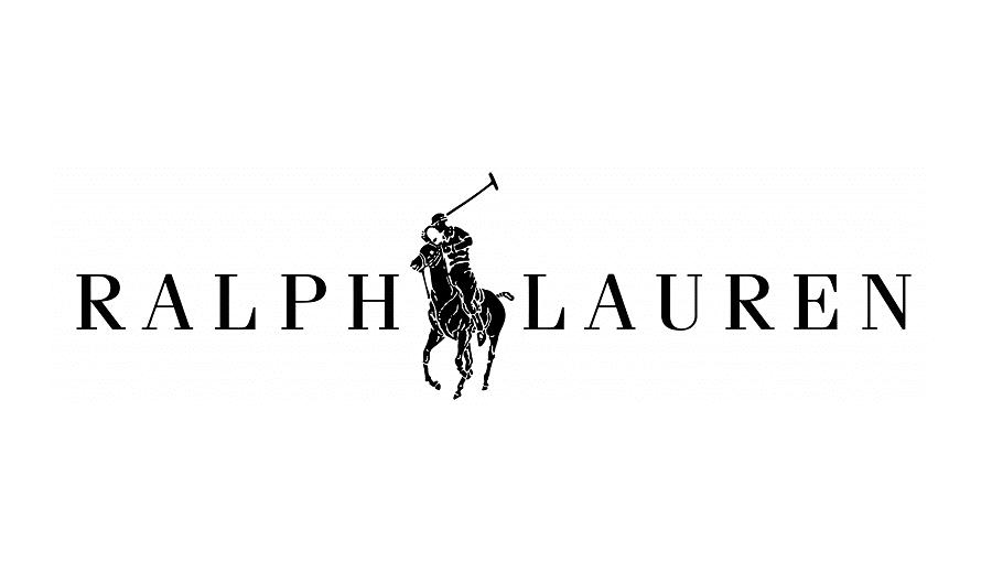 reduction site ralph lauren