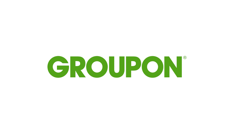 logo groupon avis