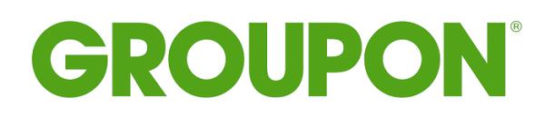logo site d'achat groupon