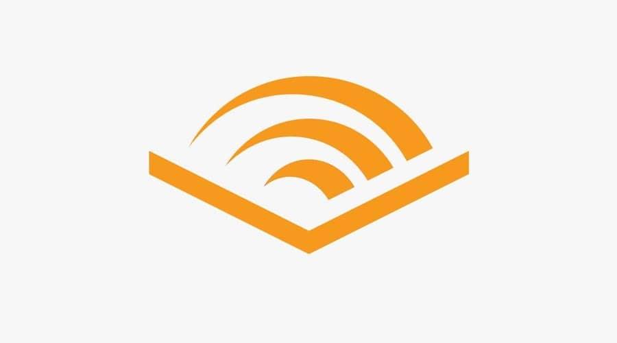 code parrainage audible pour obtenir des livres audios gratuits